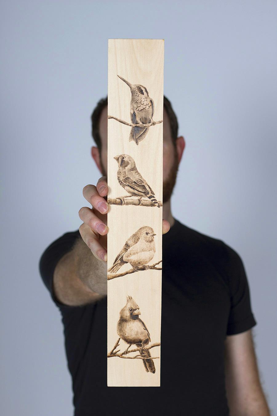 Bird-Panel-Held-Up_Copy