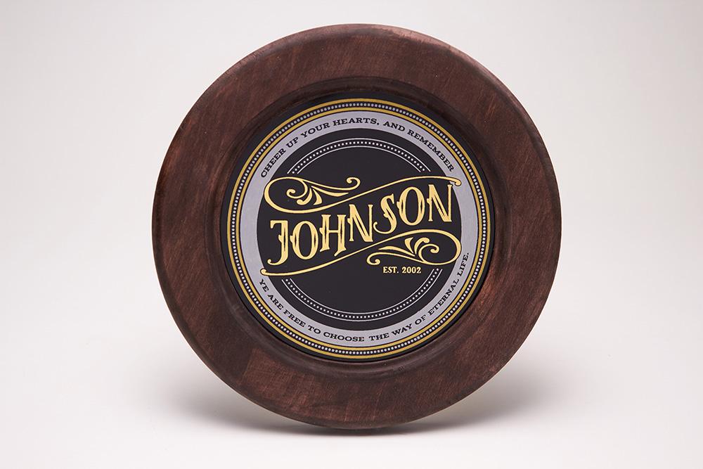 Johnson_Glass_Framed