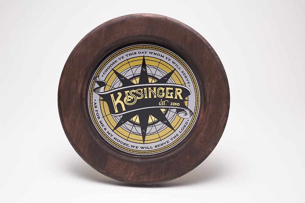 Kessinger_Glass_Framed