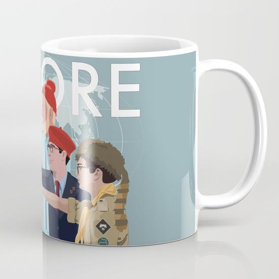 life-rushmoonrise-mugs